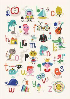 www.kidsdinge.com https://www.facebook.com/pages/kidsdingecom-Origineel-speelgoed-hebbedingen-voor-hippe-kids/160122710686387?sk=wall #toys #speelgoed #posters