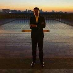 Elon Musk / Turkey,  Ankara / Atatürk Anıtkabir