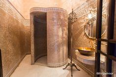 Palais Sheherazade & Spa (Fes, Marokko) - foto's en reviews - TripAdvisor