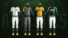 MLB Jerseys Redesigned on Behance Mlb Uniforms, Mlb Teams, Motorcycle Jacket, Adidas Jacket, Athletic, Baseball, Jackets, Behance, Fashion