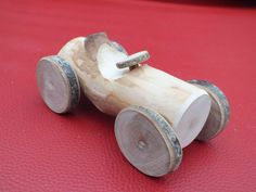 Animals, Collection, Creative Workshop, Wooden Toys, Cars, Animales, Animaux, Animal, Animais