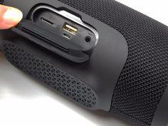 최신 휴대용 충전 3 bluetooth 스피커 로고 무선 방수 스피커 음악 사운드 박스 핸즈프리 tf 카드 스피커-에서AAA Pill Bluetooth Speaker with Logo 3D stereo surround and deep bass music wireless speaker good sound good quality log부터 스피커 의 Aliexpress.com   Alibaba 그룹
