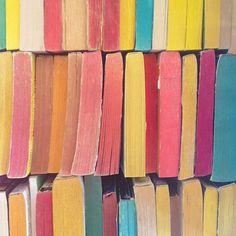 read the rainbow