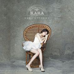KARA - Full Bloom