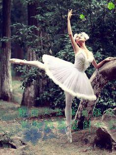 Women Tutu Lyrical Organdy Dress Ballet Ice Skating Dance Costume Adult/Child #OTHER