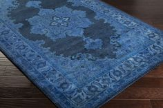 MYK-5011 - Surya | Rugs, Pillows, Wall Decor, Lighting, Accent Furniture, Throws