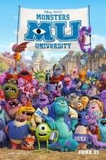 Watch Movie Monsters University (2013) online on Onchannel.Net