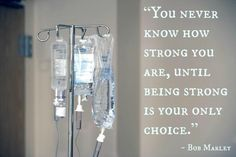20 Beautiful and Inspiring Preemie Quotes: Preemie Strength