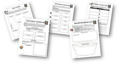 Creativity In the Common Core Classroom: Creative Common Core Graphic Organizers. Here is a chance to get some FREE graphic organizers aligned to the standards! Teacher Freebies, Classroom Freebies, Teacher Resources, Classroom Ideas, Classroom Organization, Organizing, Teaching Reading, Teaching Tools, Teaching Ideas