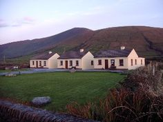 Dingle Peninsula Cottage Rental: Self Catering Cottage Located On Tip Of Scenic Dingle Peninsula | HomeAway