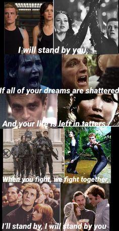 Hunger Games Facts, Hunger Games Pin, Divergent Hunger Games, Hunger Games Fandom, Hunger Games Humor, Hunger Games Trilogy, Katniss And Peeta, Katniss Everdeen, Juegos Del Ambre