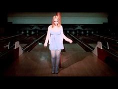 dancing scene(Buffalo 66). this is one of the most brilliant & erotic scenes.. ever
