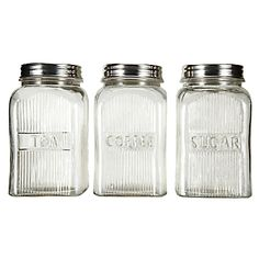 8 Best Homeware Images Tea Coffee Sugar Jars John Lewis