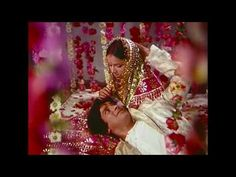 Kabhi Kabhi Mere Dil Mein Khayal Aata Hai - HD - YouTube