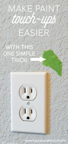home repair diy,house repairs,fix your home,home maintenance hacks - Fix Your. - Taktak decor - Home Epoxy