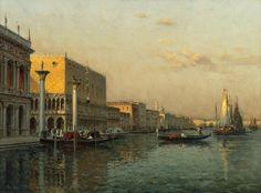 Marc-Aldine_Vue-de-Venise.jpg (JPEG Image, 1627×1200 pixels) - Scaled (70%)