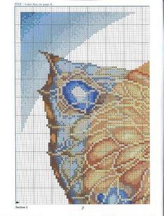 Fantasy Cross Stitch, Cross Stitch Fairy, Cross Stitch Angels, Butterfly Cross Stitch, Cross Stitching, Cross Stitch Embroidery, Cross Stitch Patterns, Christmas Embroidery Patterns, Fantasy Figures