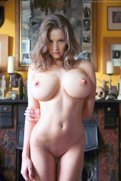 Delicious nipples!!