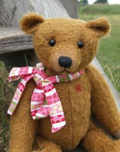 cobias-teddybears