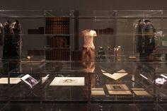 シャネルの展覧会CULTURE CHANELがヴェネチアのカ ペーザロ国際現代美術館で開幕