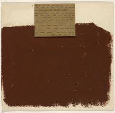 Joseph Beuys 'Battery', 1959 © DACS, 2016