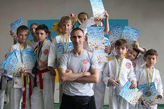 #спорт в #бердянск  У бердянцев 15 золотых медалей на открытом чемпионате Днепропетровской области http://gorod-online.net/news/sport/4798-u-berdyantsev-15-zolotykh-medalej-na-otkrytom-chempionate-dnepropetrovskoj-oblasti