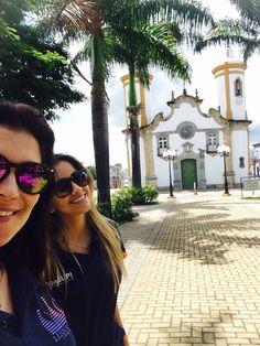 Oliveira mg linda cidade