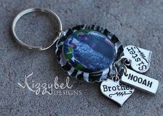www.kizzybeldesigns.com Like us on Facebook: www.facebook.com/kizzybeldesigns  #military #militaryjewerly #support #homecoming #supportjewelry #createyourown #jewelry #kizzybeldesigns #customjewelry #army #navy #marines #coastguard #airforce #militarycharms #armykeychain #nametape #magnets #bottlecaps #ricejewelry #nametapebracelets #bracelets #necklaces #bellyrings #keychains #keyrings #customnametapes #cutejewelry #uniquejewelry #customdesigns #custom #handmade #gifts #customjewelry…