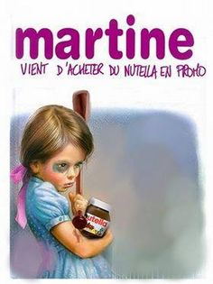 martine Funny Pix, Funny Pictures, Troll Face, Lol, Laughing And Crying, Funny Bunnies, I Laughed, Comedy, Martini