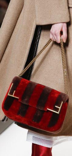 a690db3ff131 90 Best Fendi images in 2019