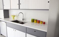 Torbit_Studio_Mid-Centry_Eichler_Custom_Kitchen_Cabinets