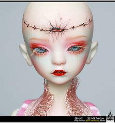 Doll chateau bella 2 5 | by gwennyn halley
