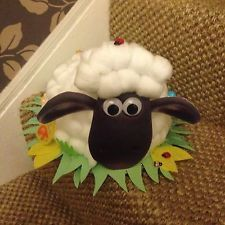 sheep easter hat bonnet hand made shaun Easter Hat Parade, Shaun The Sheep, Easter 2021, Crazy Hats, Bonnet Hat, Art N Craft, Easter Crafts For Kids, Egg Decorating, Felt Crafts