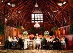 Photography by www.lisalefkowitz.com