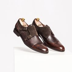 Winter 2017, Fall Winter, Autumn, Men Dress, Dress Shoes, 18th, Oxford Shoes, Collection, Fashion