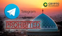 The Iranian government is poised to ban the messaging app, Telegram. The company has earlier irked the government when the app played an important role in the mobilization of students and the public in a protest that rocked many Iranian cities in December 2017 and January 2018. Telegram had...
