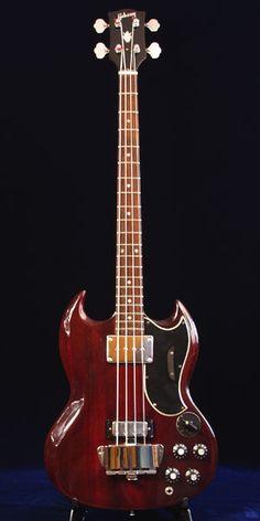 1969 EB-3