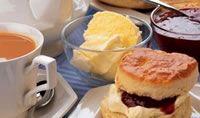 organiseer een high tea of afternoon tea recepten   Rubriek.nl