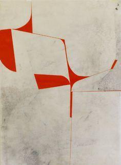 katrin bremermann - Google Search Illustrations, Illustration Art, Project, Great Paintings, Sketch Painting, Abstract Art, Geometric Painting, Art Of Living, Minimalist Art