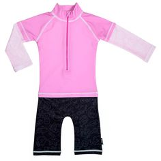 Costum+de+baie+Pink+Ocean+marime+62-+68+protectie+UV+SwimpySwimpy+sunt+produse+pentru+protectie+solara+si+inot,+proiectate+in+Suedia,+dupa+standarde+de+calitate+foarte+ridicate.Produsele+Swimpy+au+o+protectie... Pink Ocean, Rompers, Costumes, Dresses, Fashion, Jumpsuits, Gowns, Moda, Dress Up Clothes