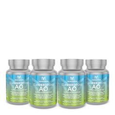 Ambrotose AO<sup>®</sup> Cellular Level, Oxidative Stress, Aging Process, Transform Your Life, Aloe Vera Gel, Allergies, Health And Wellness, Health Fitness