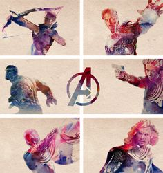 1k tony stark The Avengers Steve Rogers Thor avengers Clint Barton Natasha Romanoff my graphic bruce banner