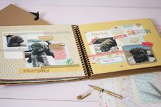 scrapbook-cover-photo_blog6