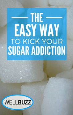 After one woman revealed an addiction to sugar so bad that she eats ice cream with candy for breakfast, Dr Oz revealed a plan to help people kick their sugar habits once and for all.
