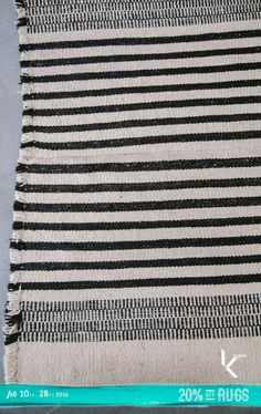 Pampa, Loom and felt rugs all on sale for our 2nd birthday! Enjoy 20% off as a thank you for 2 great years.