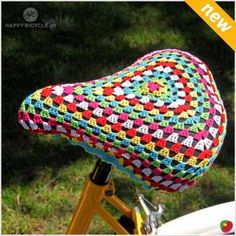 style 70 Bike-Inspired Gift Ideas For Bicycle Fanatics Best Picture For Cycling Gear gadget Bike Seat Cover, Saddle Cover, Seat Covers, Bike Planter, Bicycle Store, Retro Bicycle, Kids Bicycle, Bicycle Seats, Cruiser Bicycle