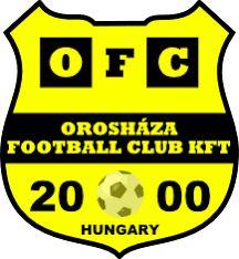 """Képtalálat a következőre: """"orosháza futball club"""""""