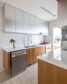 HSU Arquitetura | SP #hsu_arq #arquitetura #architecture #design #instahome #instastyle #homestyle #homedesign #instadesign  #interiordesign #interiores #decoracao #decor #decorating #homedecor #decoration #decoracaodeinteriores #instadecor #detalhes #details #style #furniture #home #homedecoration #homedesign #interior #homestyle #interiordesign #inspiration #inspiração #ideias #instaarch #instahome