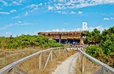 7 Formentera Beach Clubs & Seaside Restaurants To Visit Seaside Beach, Beach Club, Beach Sunset Photography, Seaside Restaurant, Ibiza Formentera, Instagram Beach, Beach Bars, Spain And Portugal, Beach Photos
