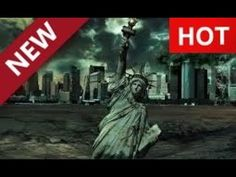 (3) Central Banks Want To Replace The US Dollar With A Single Global Super Currency - YouTube